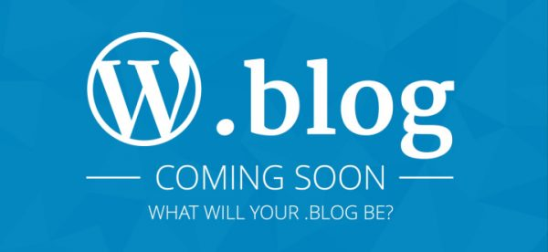 .blog domein binnenkort beschikbaar